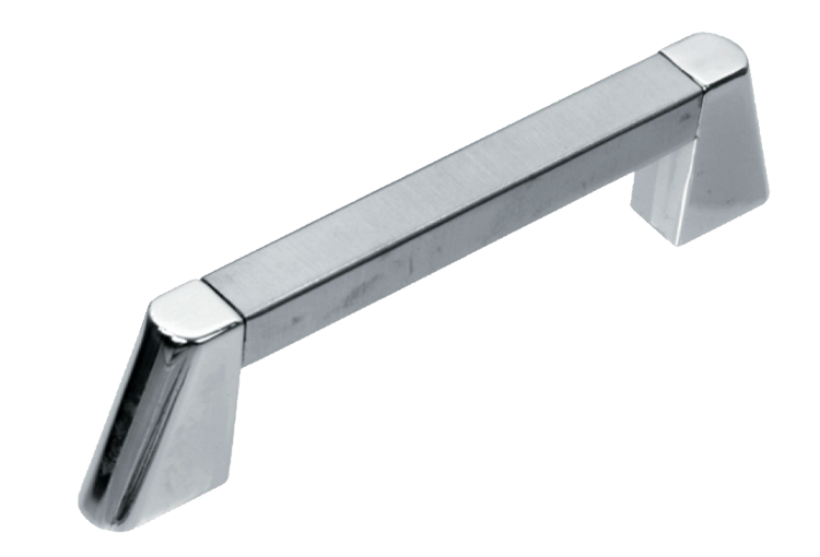 Stainless Steel Cabinet Handles Manufacturer